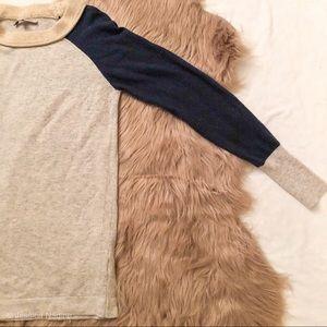 41 Hawthorn Sweaters - 🌵41 HAWTHORN / Crew Neck Sweater 🌵